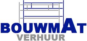 logo-bouwmat